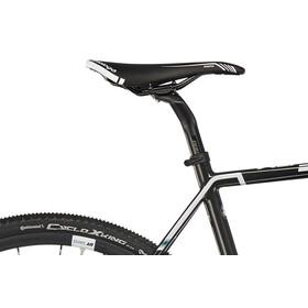 FOCUS Mares Ultegra Cyclocross Svart